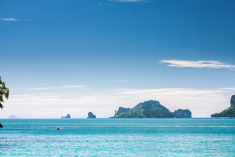 Railay Tajlandia (16)