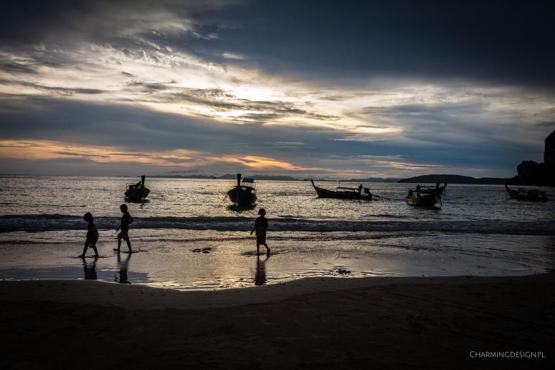 Railay Tajlandia (2)
