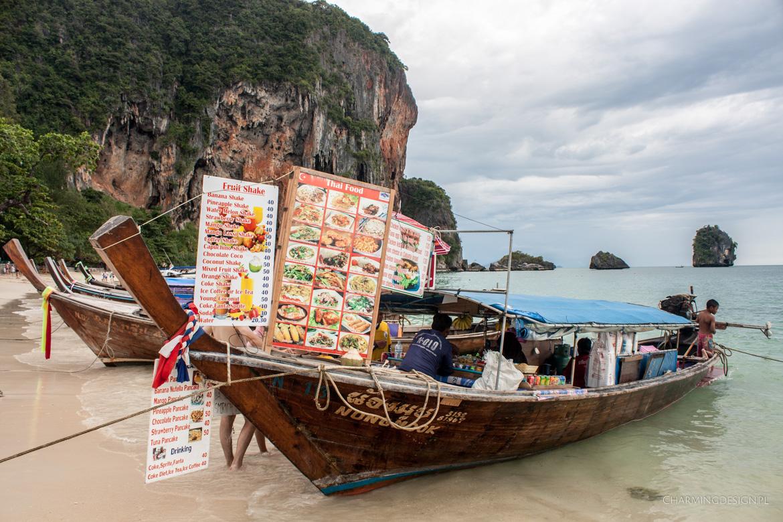 Railay Tajlandia (25)