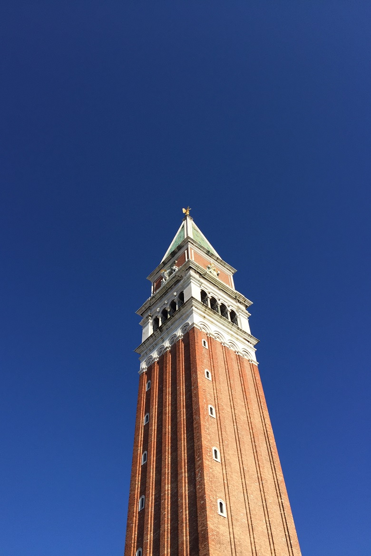 Wenecja (8)