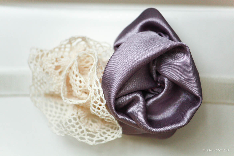 fiolet koronka (1)