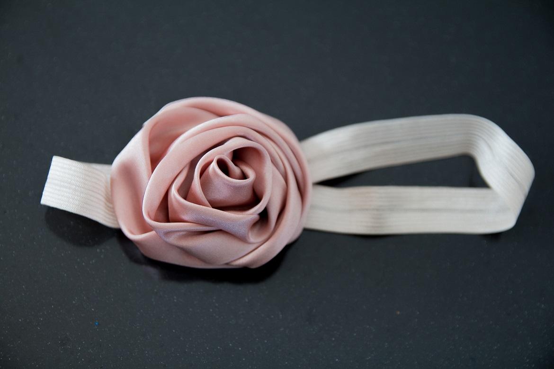 opaska roza (1)