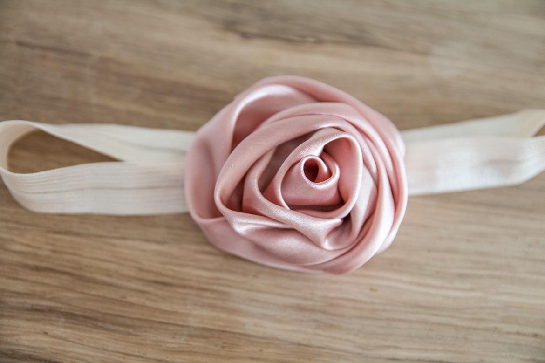 opaska roza (2)