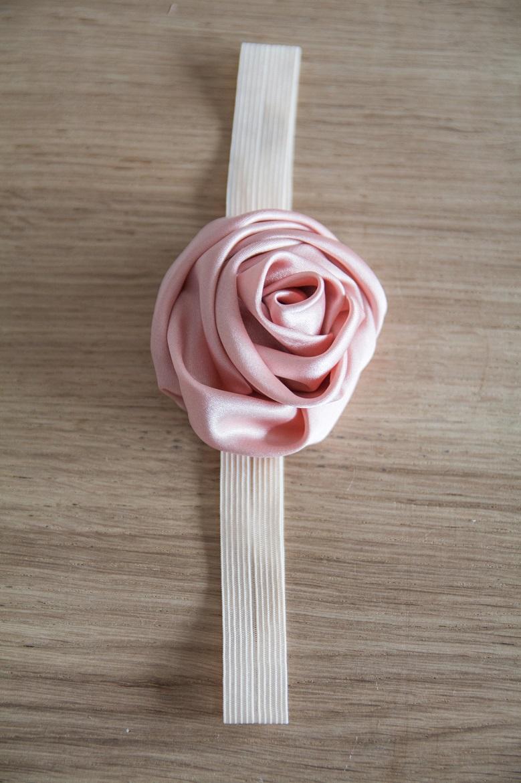 opaska roza (3)