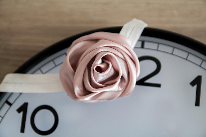 opaska roza (7)