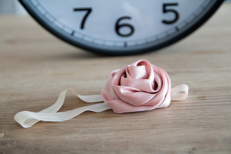 opaska roza (9)