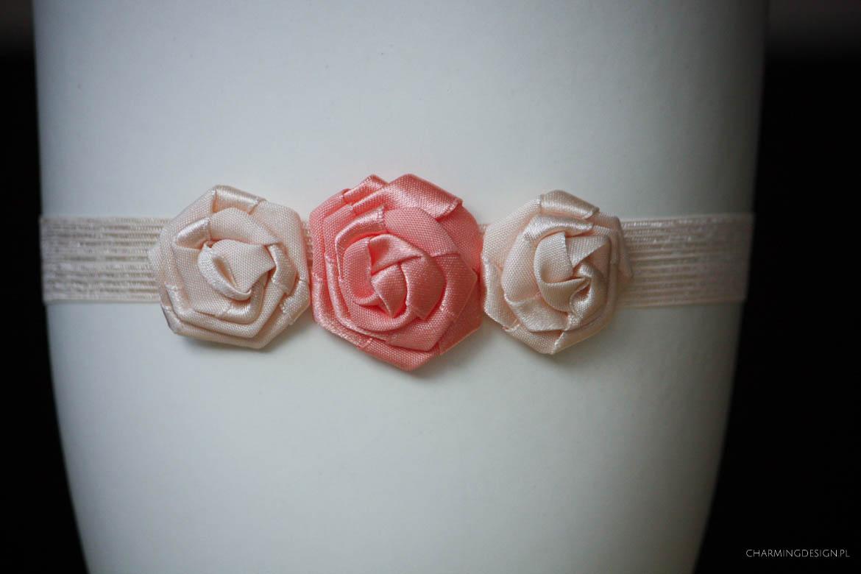 trzy roze (1)