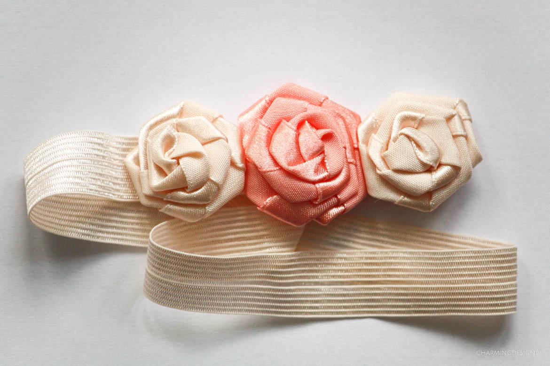 trzy roze (3)