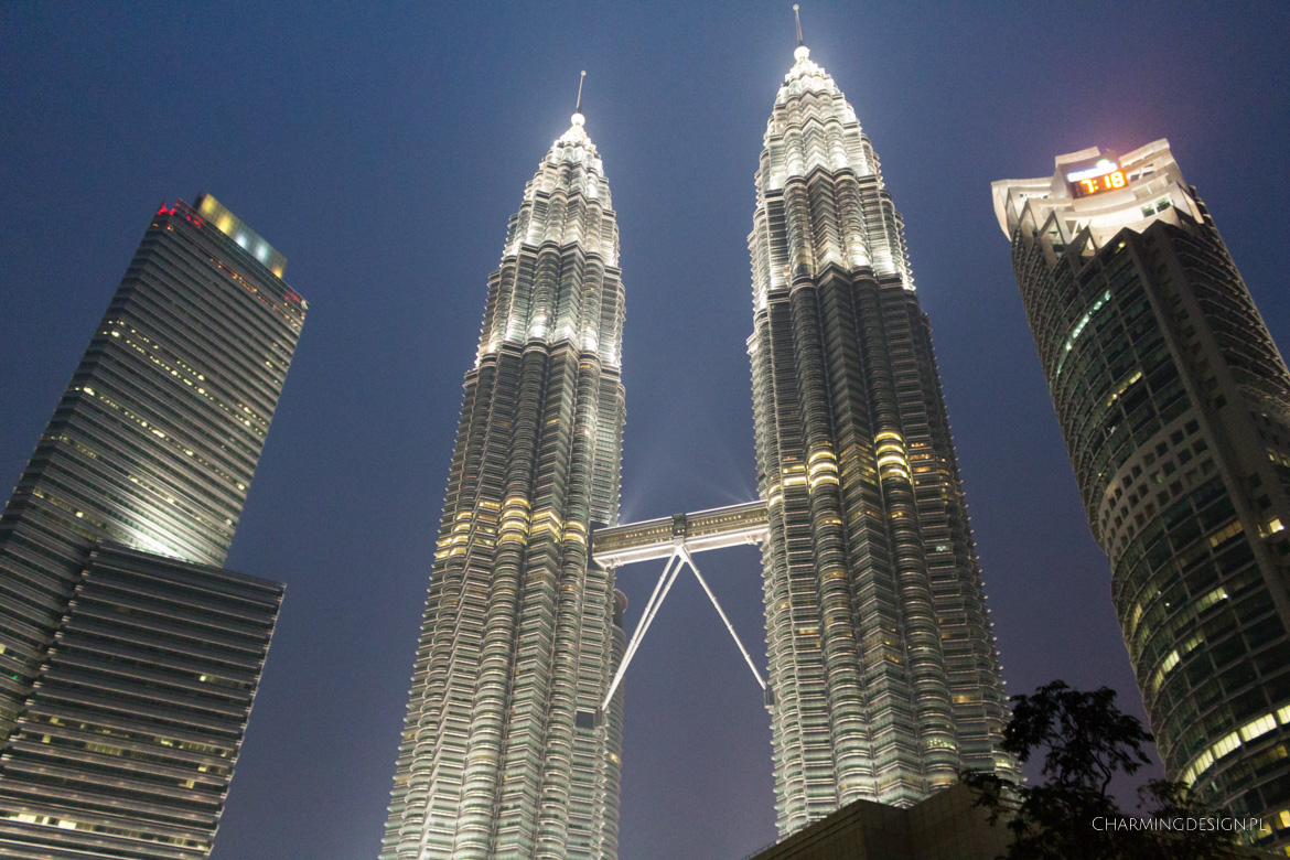 petronas towers (3)