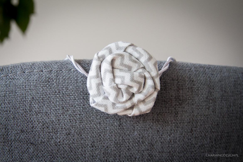 opaska handmade