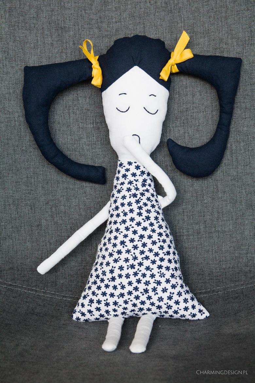 lalka-handmade