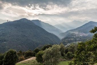 Tanie loty do Bergamo! Pomysł na weekend