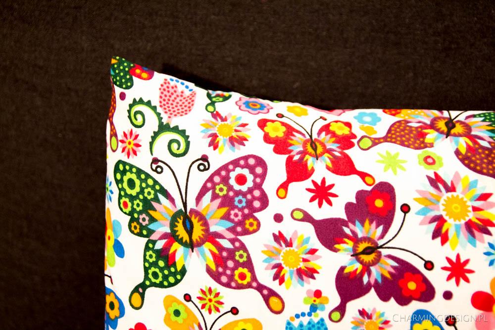 kolorowa-poduszka