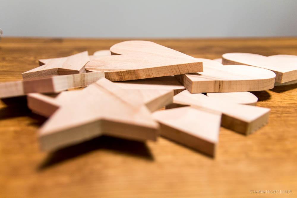 ozdoby-drewniane