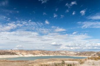 Czy warto pojechać na Cypr w grudniu? Cypr bardzo subiektywnie