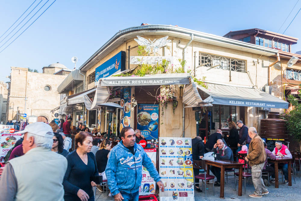 cypryjczycy-tureccy