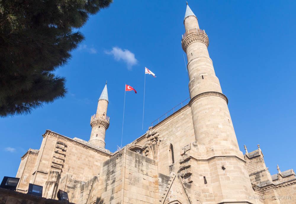 flaga-cypru