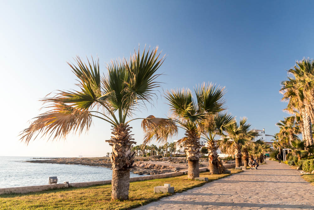 pafos-na-cyprze