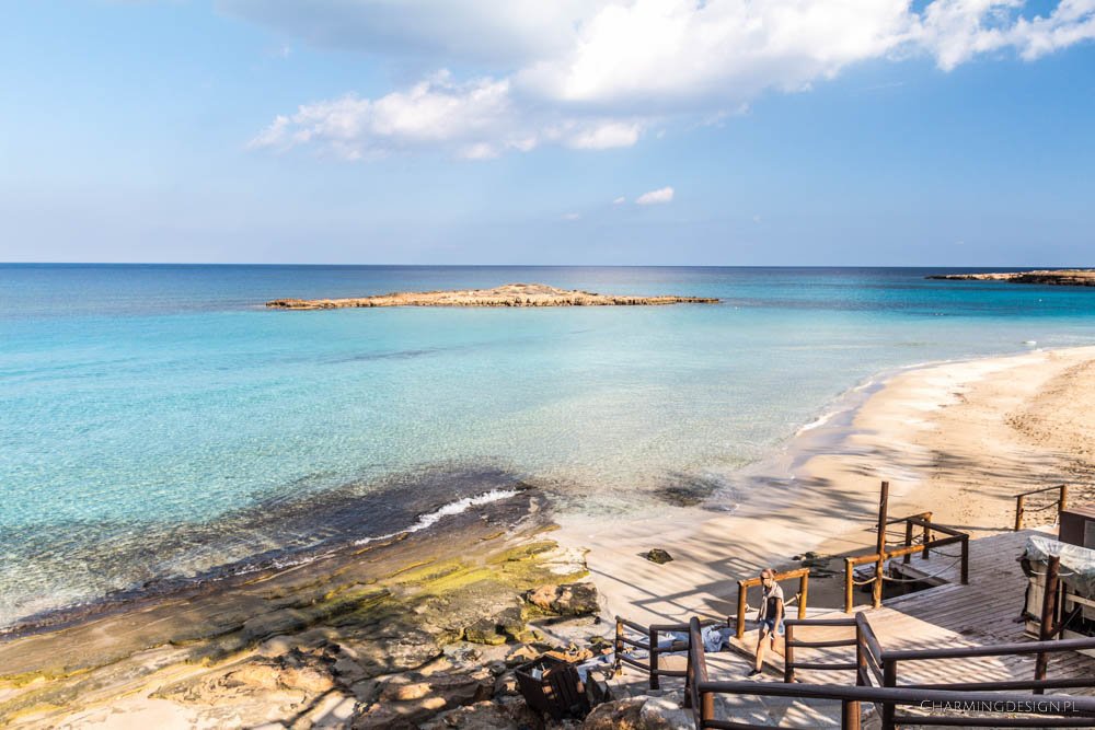 plaza-cypr