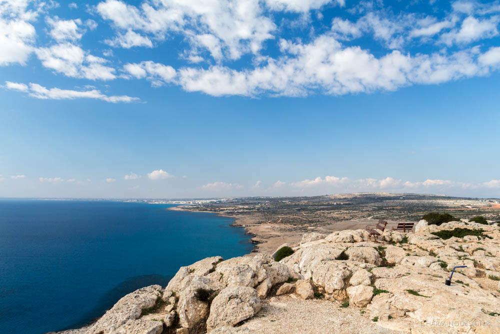 punkt-widokowy-na-cyprze