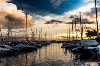 Gran Canaria. 8 powodów, dla których warto zobaczyć tę wyspę!